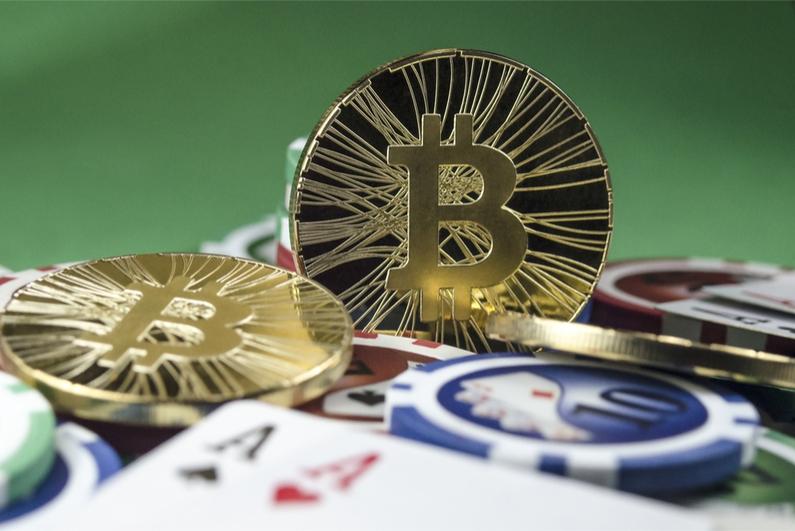 Blockchain Casino Announced for Macau Despite Ban