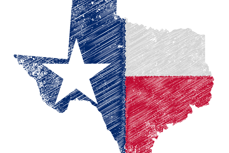 Sports Betting May Be on the Horizon in Texas