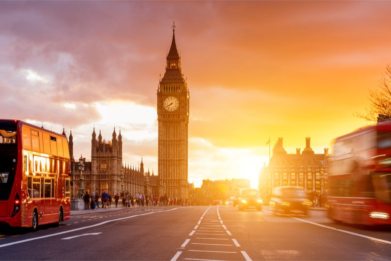 UK Government Plans to Raise Offshore Gambling Duty