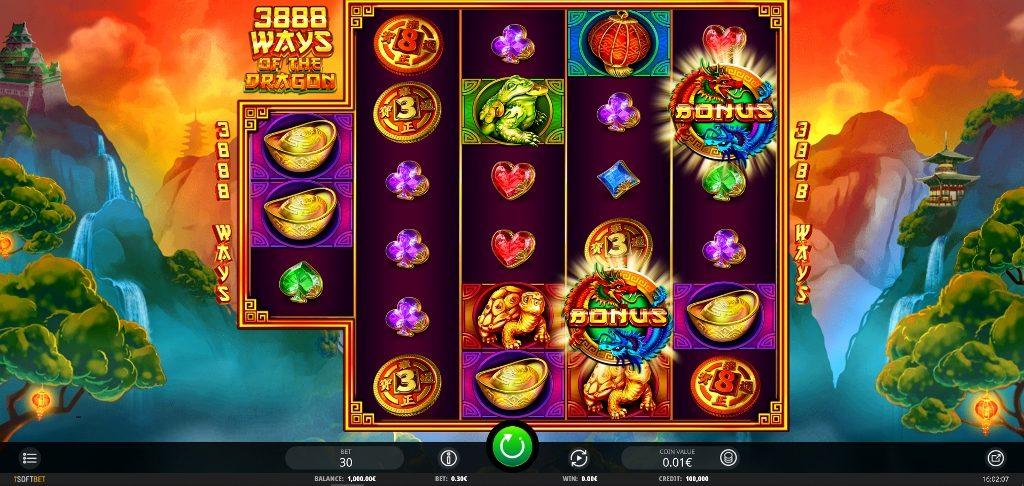 Play roulette wheel online