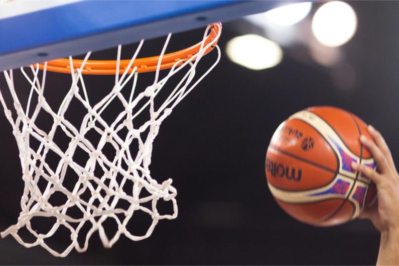 NBA Enters Groundbreaking Partnership for European Sports Betting