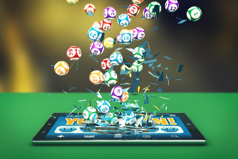 UK Online Bingo Site Fined Over £7m
