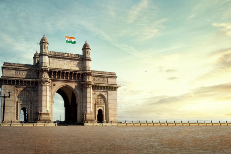 Indian Government Urged to Crack Down on Illegal Gambling Sites