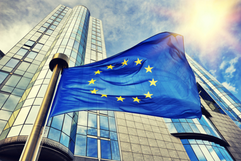 EU Consumer Protection Rules Fall Short for Gamblers