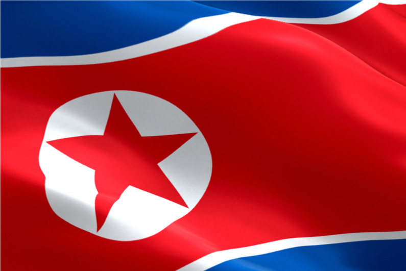 Kim Jong-un Halts Casino Construction After Beijing Applies Pressure