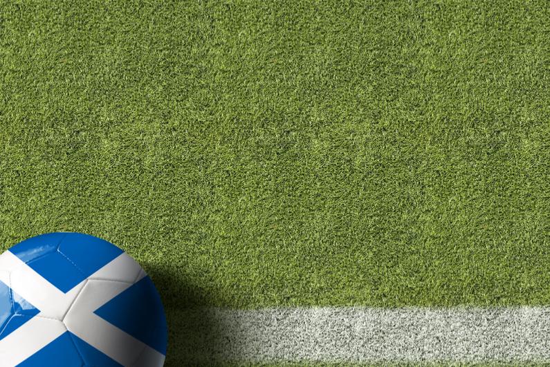 GambleAware Urges Scottish Football to Review Gambling Sponsorship