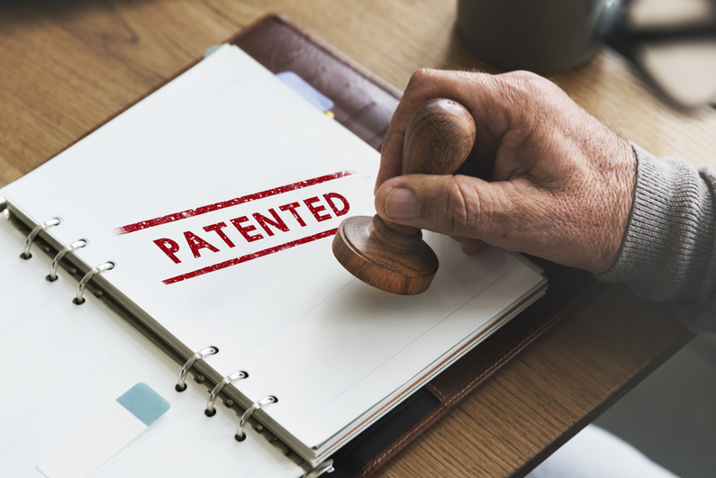 Irish Firm Says It Owns Patents on Cash-Out Option