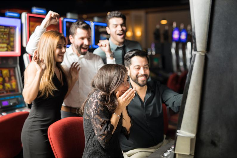 Casino denies jackpot gambling lotterie online