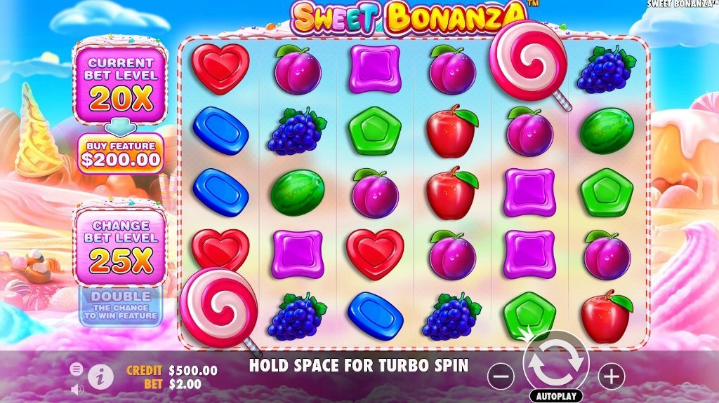 Best New Slots in 2019 | 29 March 2019 | VegasSlotsOnline com