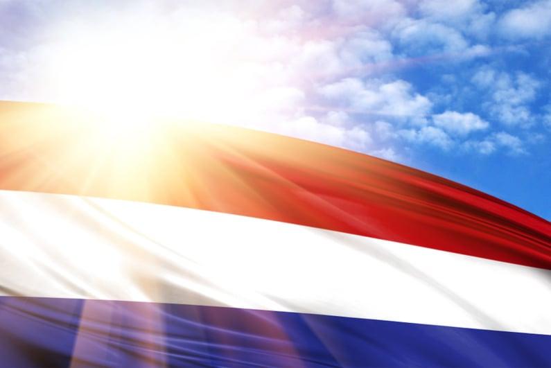 The online gambling platform Casumo has been hit with a €310,000 fine by Dutch regulator.