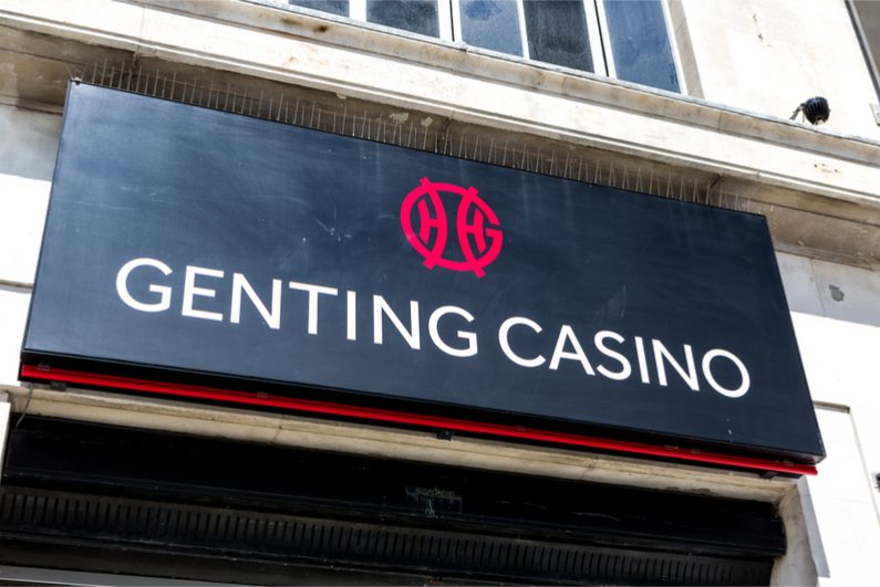 The chair of Genting Group is confident the company will have a successful bid for one of the three resort casino licenses in Japan.