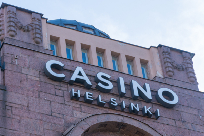 The gambling model in Finland is being carefully watched by other countries