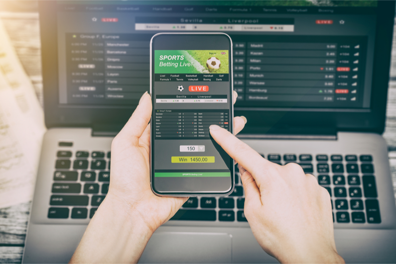 The first five operators to run mobile sports betting apps in West Virginia have been approved.