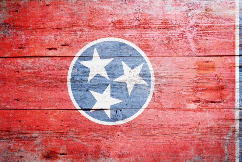 Two sports betting bills in Tennessee are progressing through the House and Senate committees.