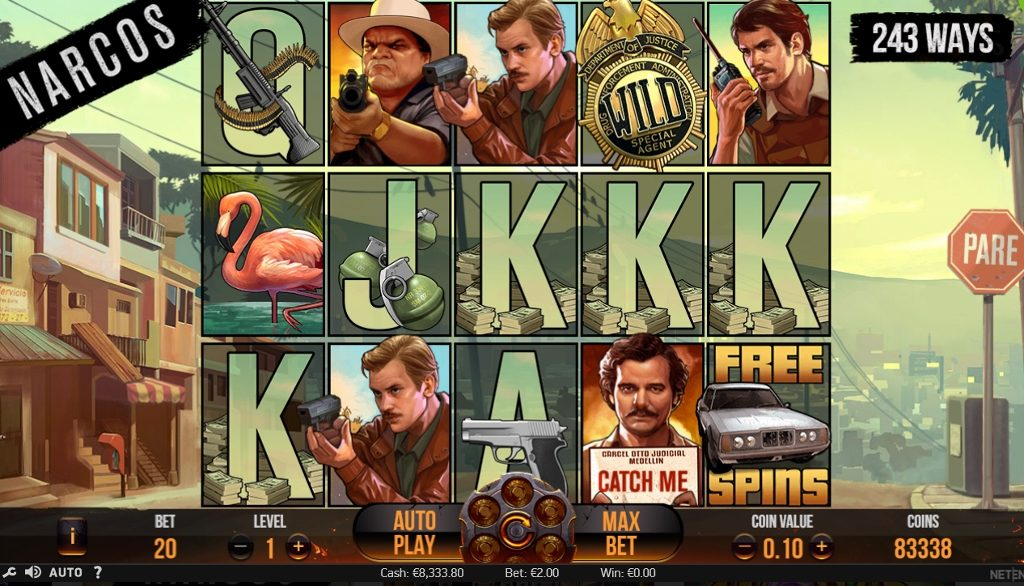 online permanenzen casino club