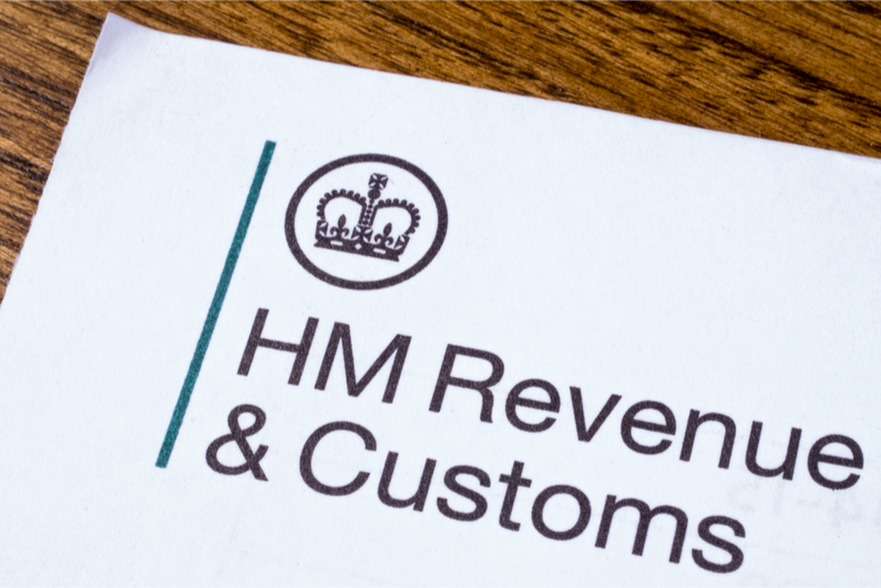 With HMRC collecting record profits from gambling taxation, UKAT is arguing that the government must do more to help addicts.