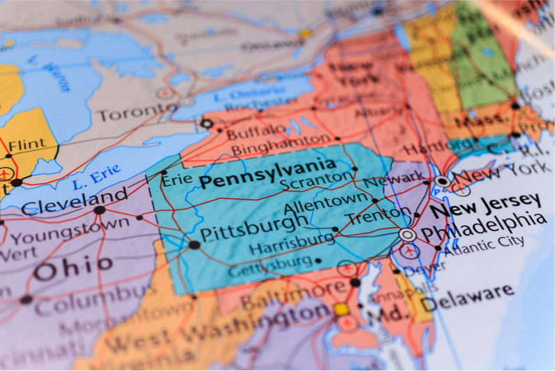 The Pennsylvania Gaming Control Board's new iGaming Self Exclusion Program will support players struggling with gambling addiction.