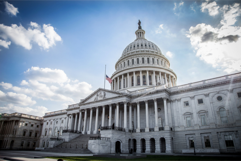 Resolving complex geolocation issues could be a major headache on the road to legal sports betting in Washington DC.
