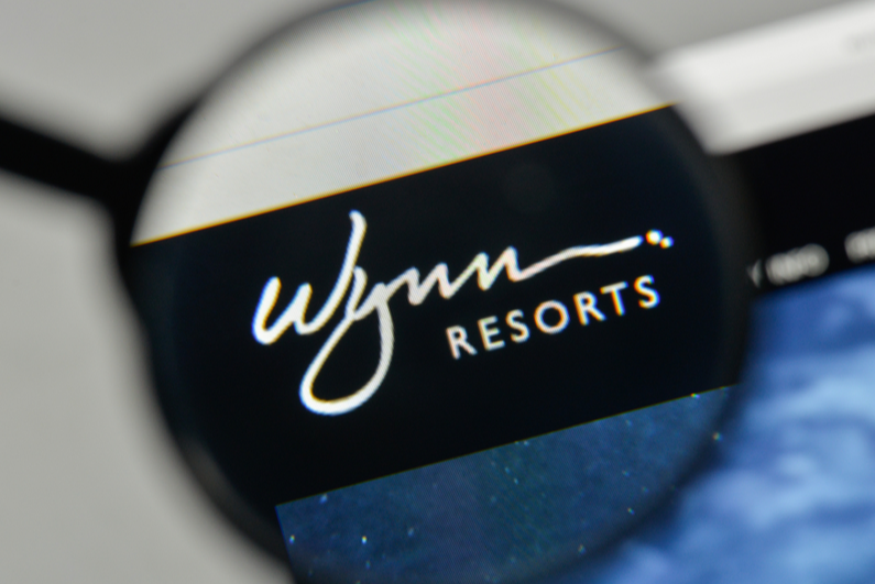 The Massachusetts Gaming Commission has fined Wynn Resorts a hefty $35m, which it hopes will be a deterrent to other gambling companies that try to cover up misconduct.