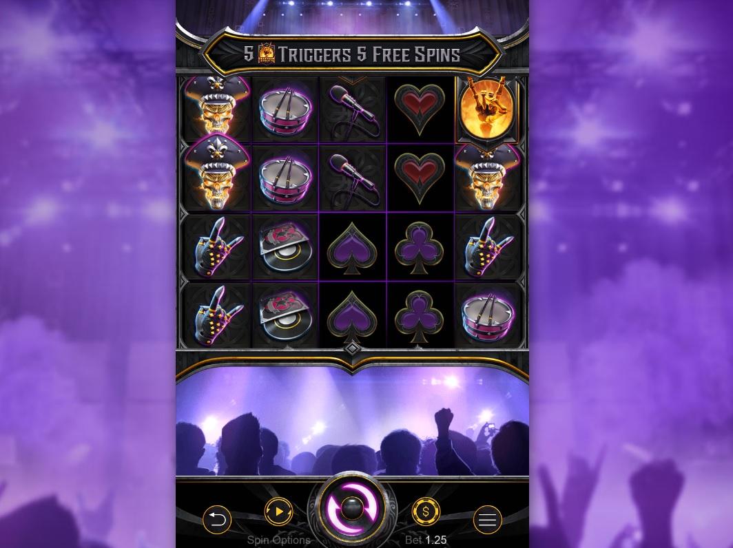 casino echtgeld bonus ohne einzahlung download