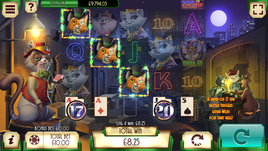 Play The Best New Online Slots Vso Weekly Roundup July