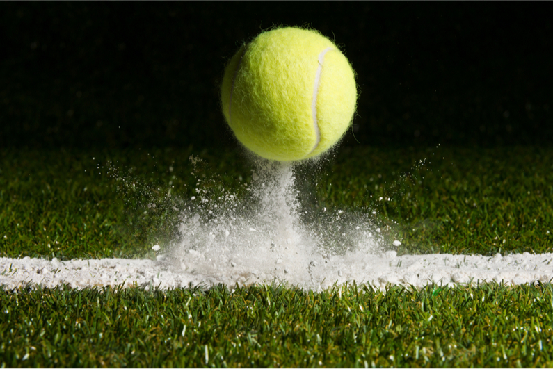 The governing body for men's tennis is under fire for not opening up the bidding process for a streaming rights deal
