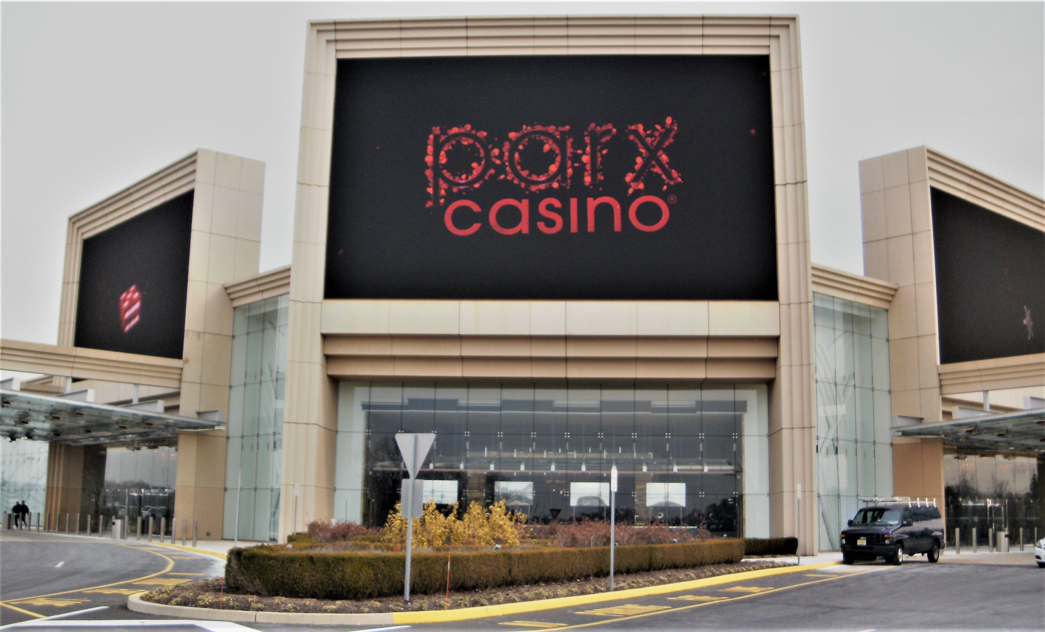 parx-casino-building-philadelphia