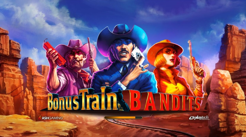 bonus-train-bandits-main