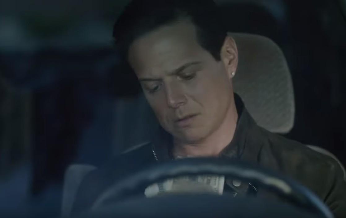 movie-still-of-actor-in-car
