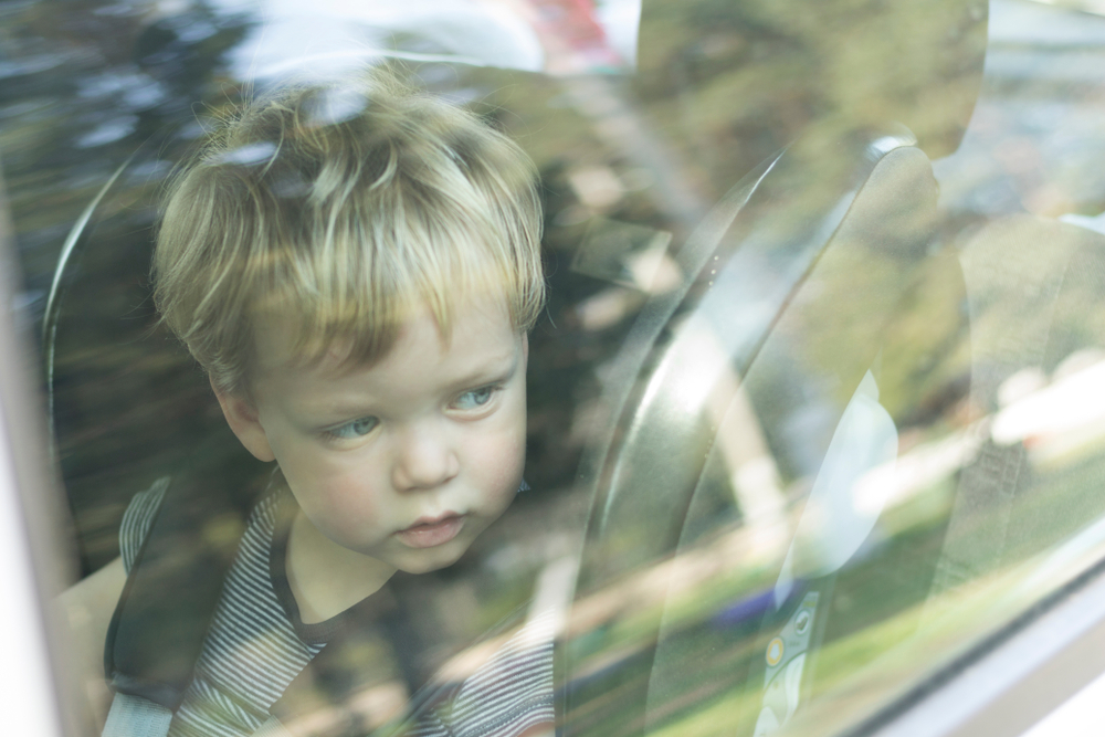 young-boy-in-car