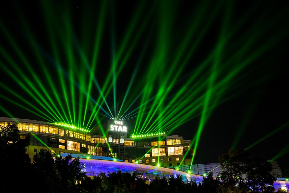 nighttime-shot-of-star-casino-sydney