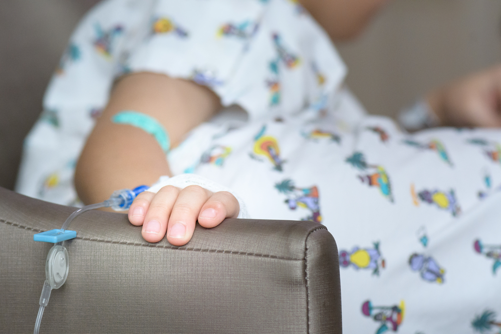 child-cancer-patient-in-hospital-bed
