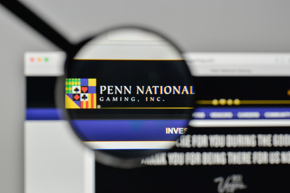 penn-national-gaming-website