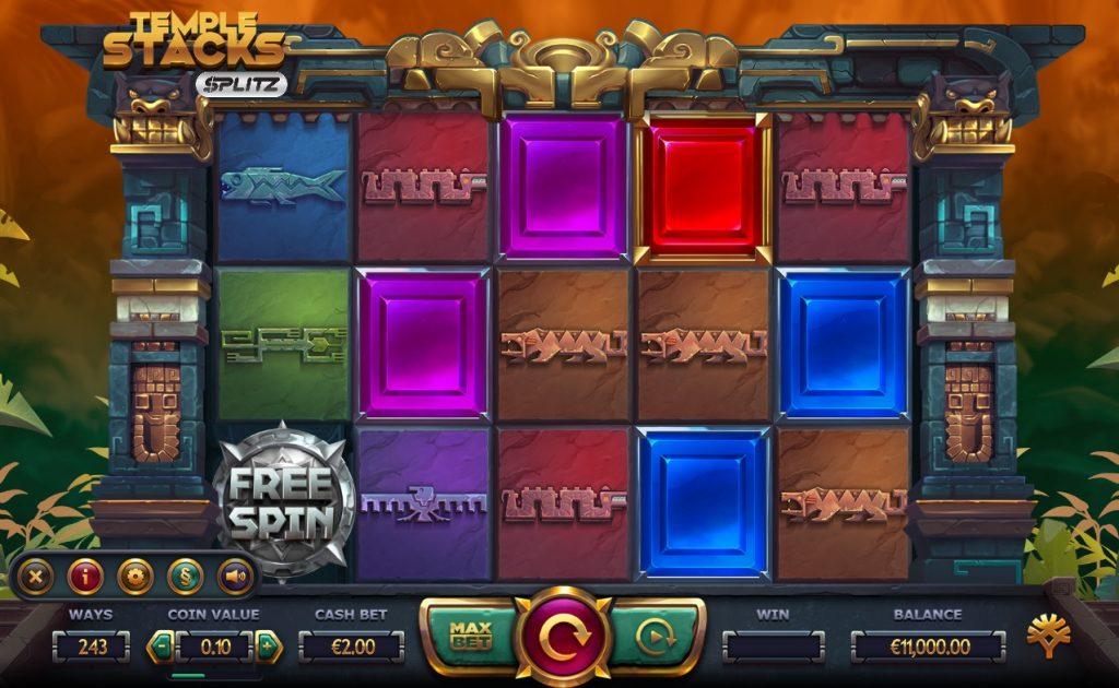 morongo casino rooms Casino