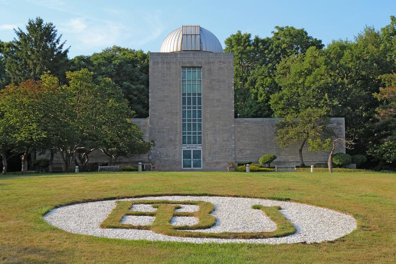 Butler University, Indiana
