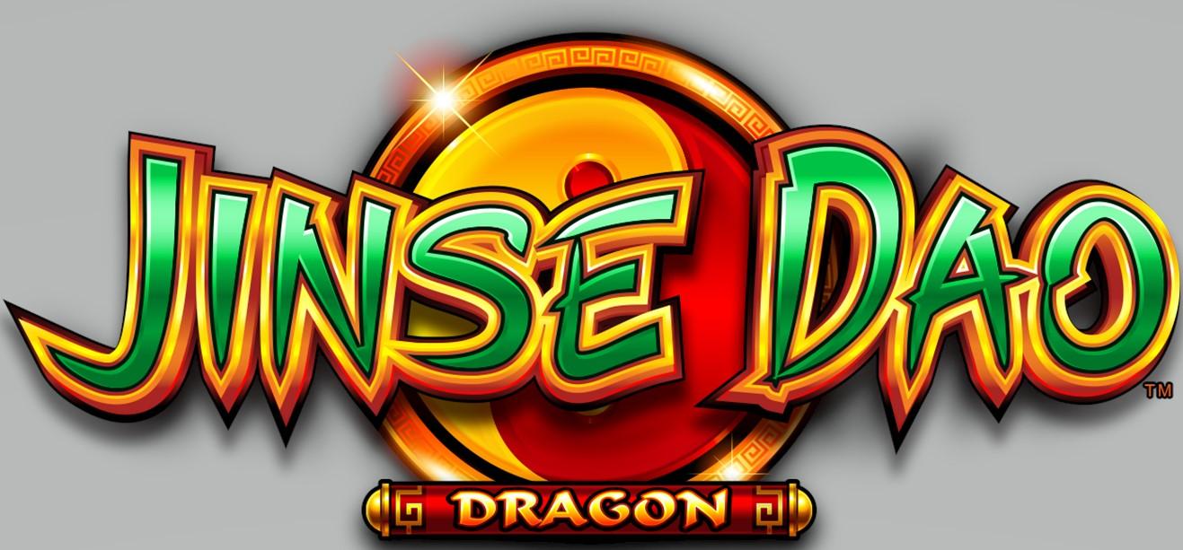 Jinse Dao Dragon by Bally