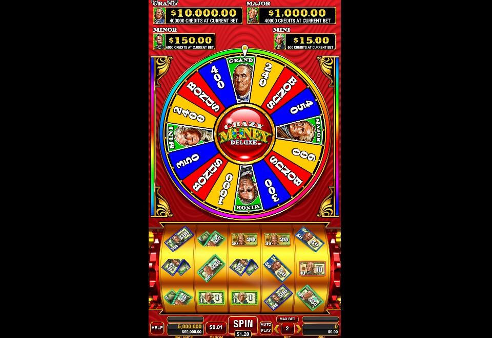 casino net free slots Online