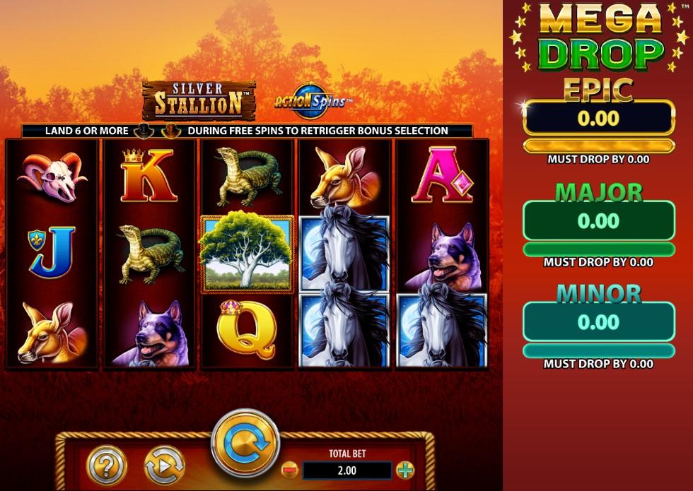 Seminole Brighton Casino Payouts On Slots Casino