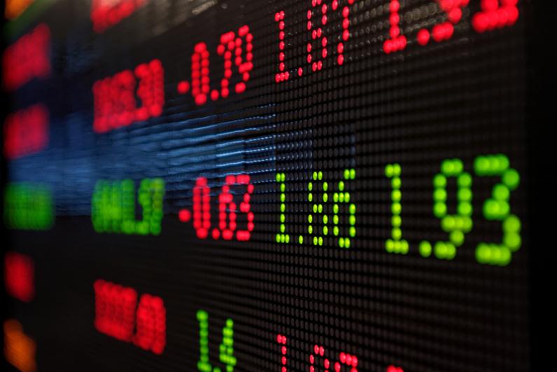 betting exchange board