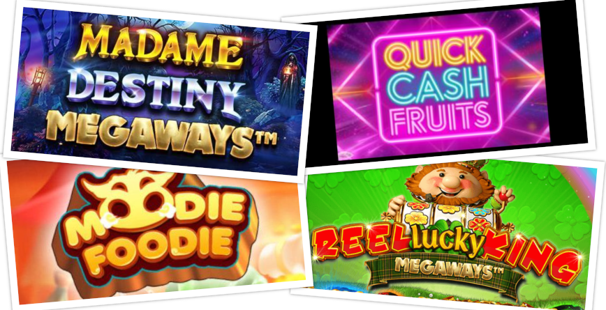 slots-of-the-week-feature-january-1-2021