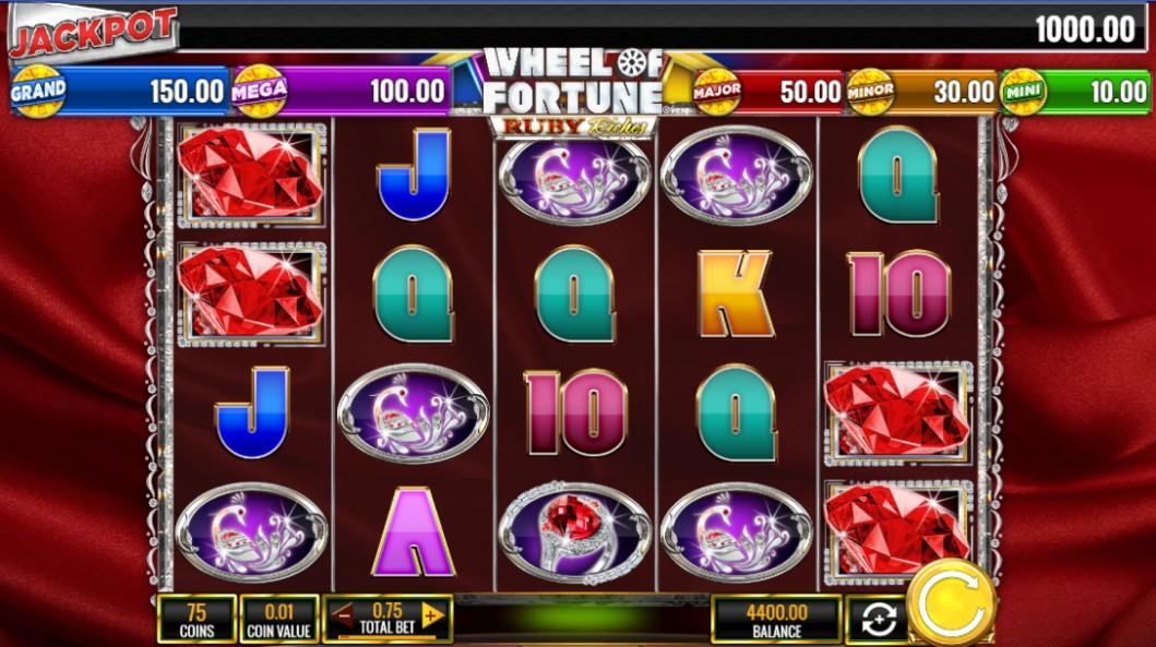 Las Vegas Best Casinos On Fremont Street - - The Black Chronicle Slot Machine