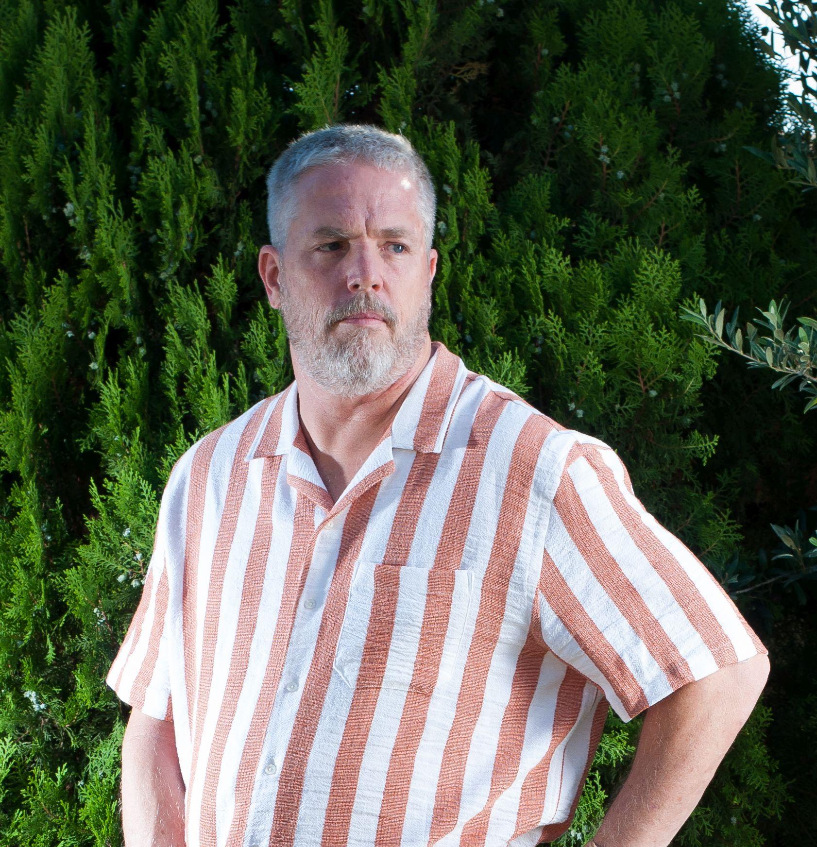 Erik Gibbs