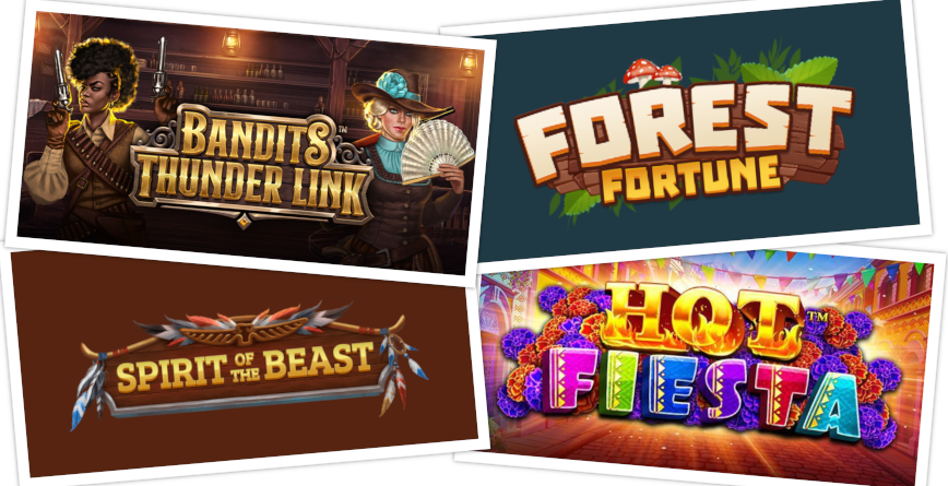 slots-of-the-week-feature-april-2-2021