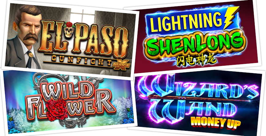 Slots of the Week feature image April 30 2021