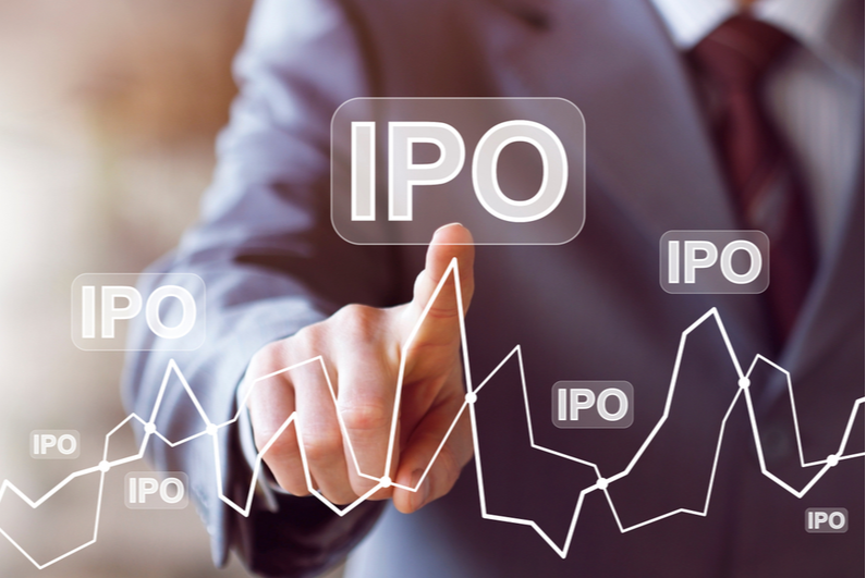 IPO concept art