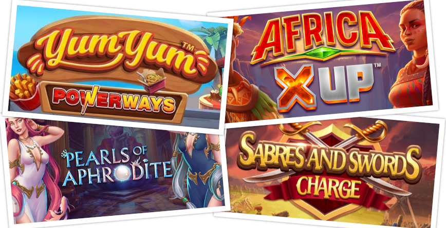 slots_of_the_week_august_13_2021_feature_image