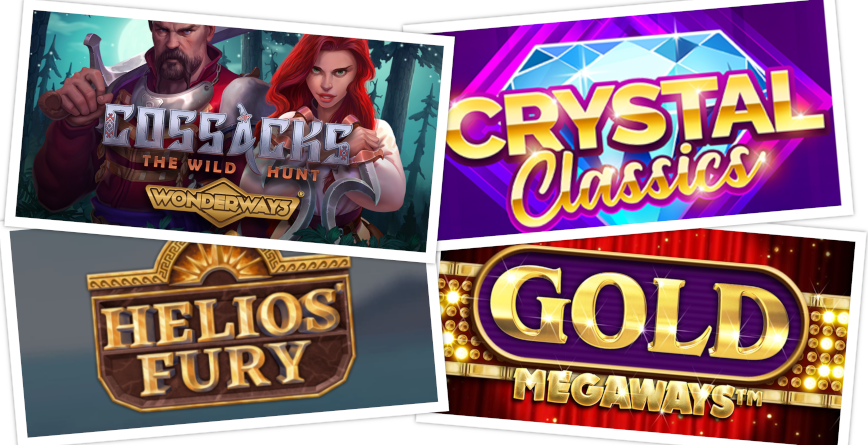 Slots_of_the_week_feature_image_august_27_2021