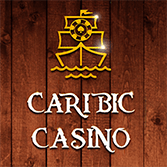 Caribic Casino Review - Beware of Slow Payments