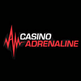 Casino Adrenaline Review - Approach with Caution