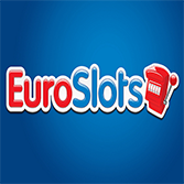 EuroSlots Casino Review - Ratings by VSO